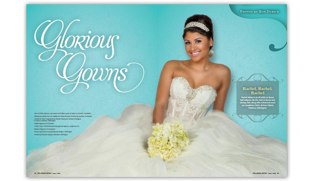 BrideSpread1.jpg