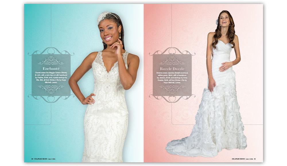 BrideSpread2.jpg