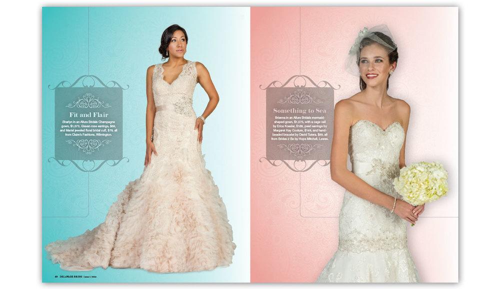 BrideSpread3.jpg