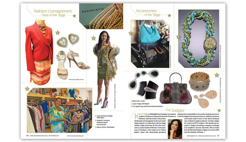 FashionAwards2.jpg