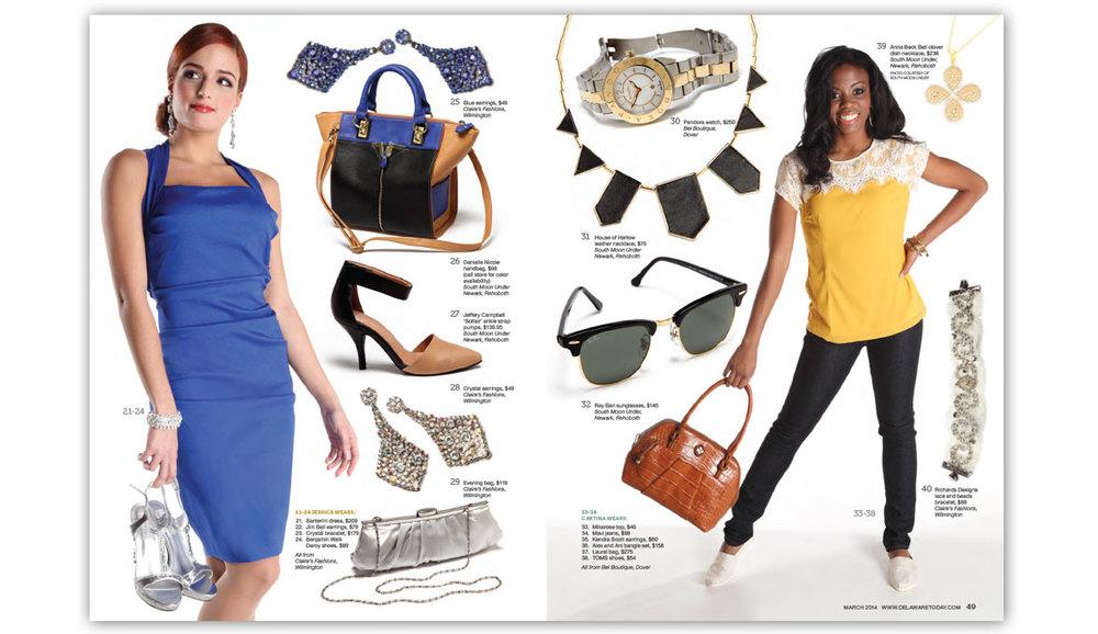 FashionSpread2.jpg