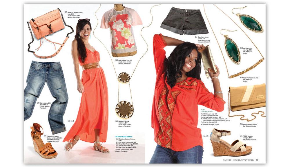 FashionSpread4.jpg