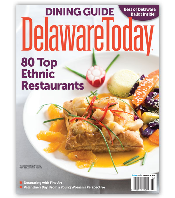 Dining-Guide-Cover.jpg