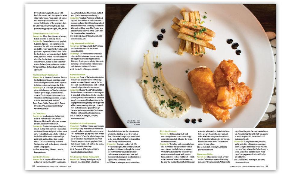 DiningGuideSpread3.jpg
