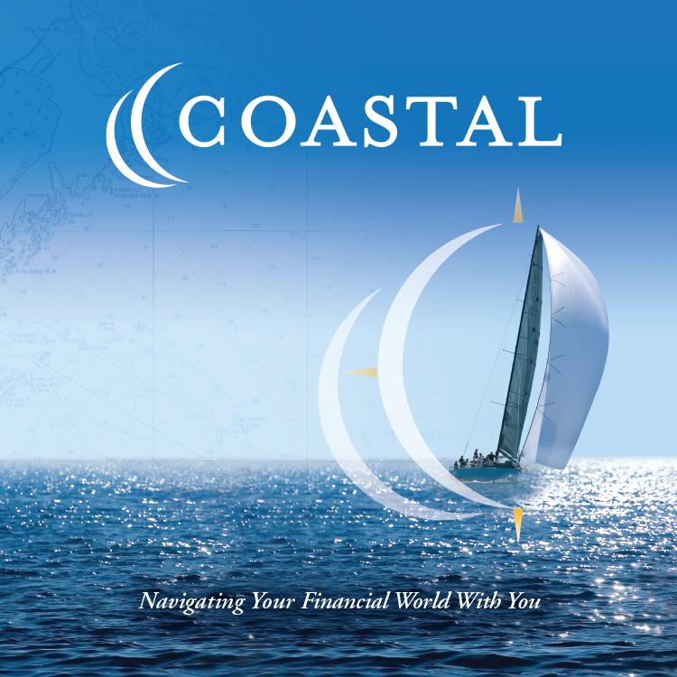 Coastal-Booklet-DE-01.jpg