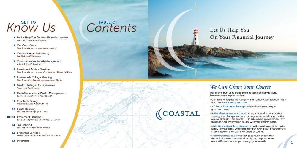 Coastal-Booklet-DE-02.jpg