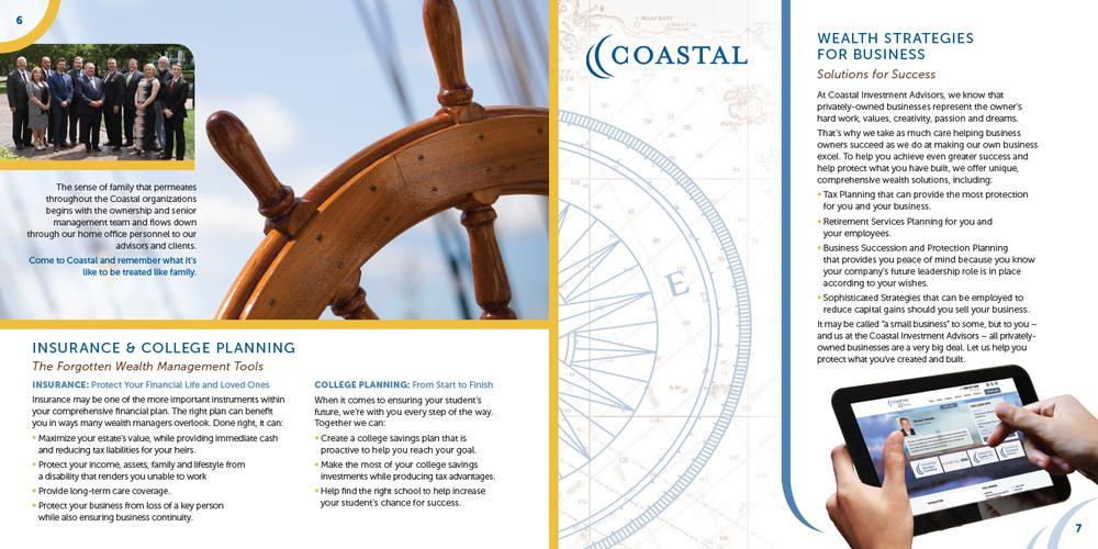 Coastal-Booklet-DE-05.jpg