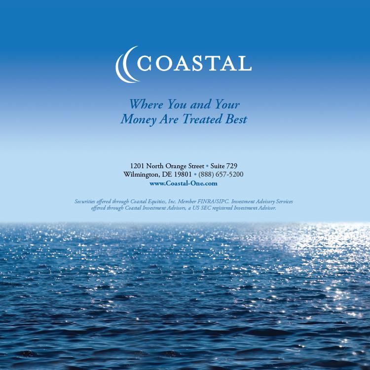 Coastal-Booklet-DE-09.jpg