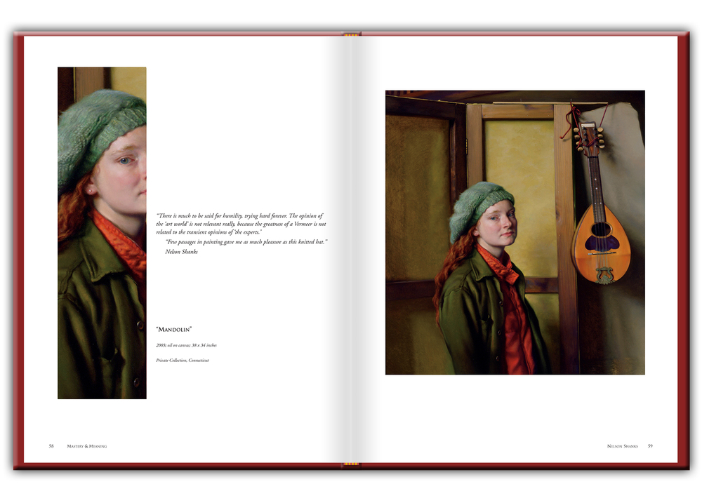 MM-08-mandolin-1500.jpg