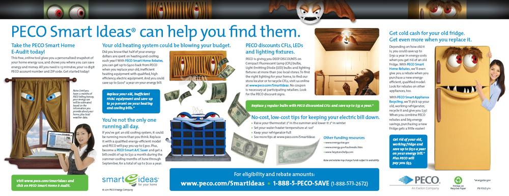 PECO-PG2-Flat-1500.jpg
