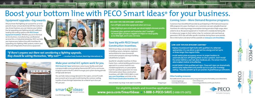 PECO-PG1-Flat-1500.jpg