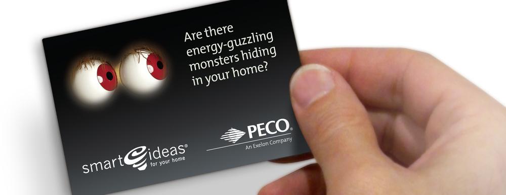 PECO-iFoldz-Detail-1500.jpg