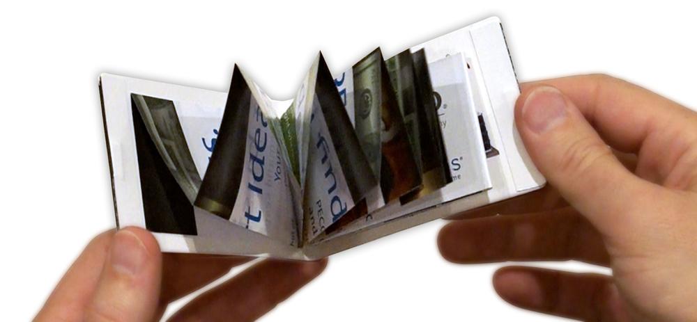 PECO-iFoldz-SIDE-VIEW-1500.jpg