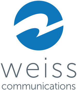 Weiss Communications