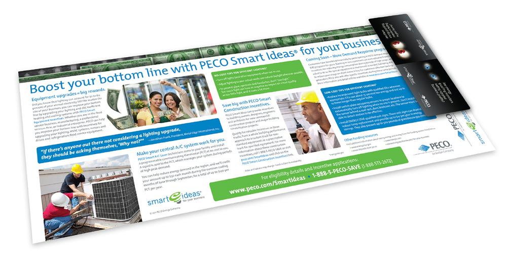 PECO-iFoldz-Full-View-PG1-No-title-1500.jpg