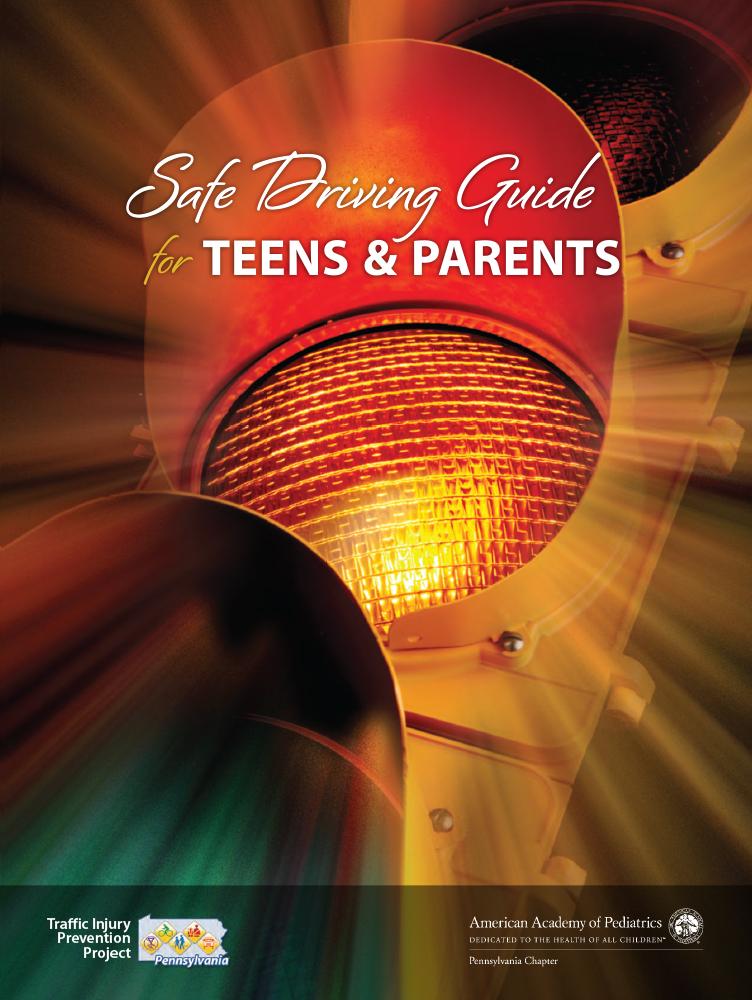 TIPP-Safe-Teen-COVER-1000H.jpg