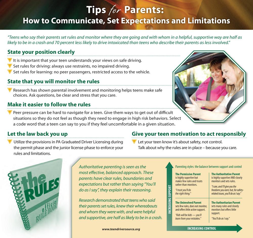 Parents Step Sheets 112712-1.jpg
