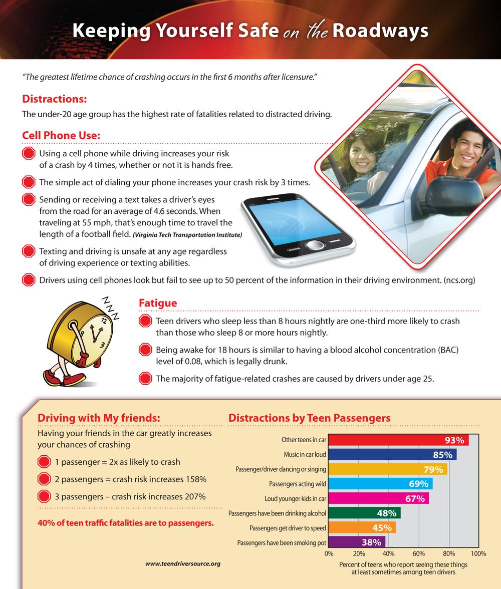 Teen Sheet Three v06-1.jpg
