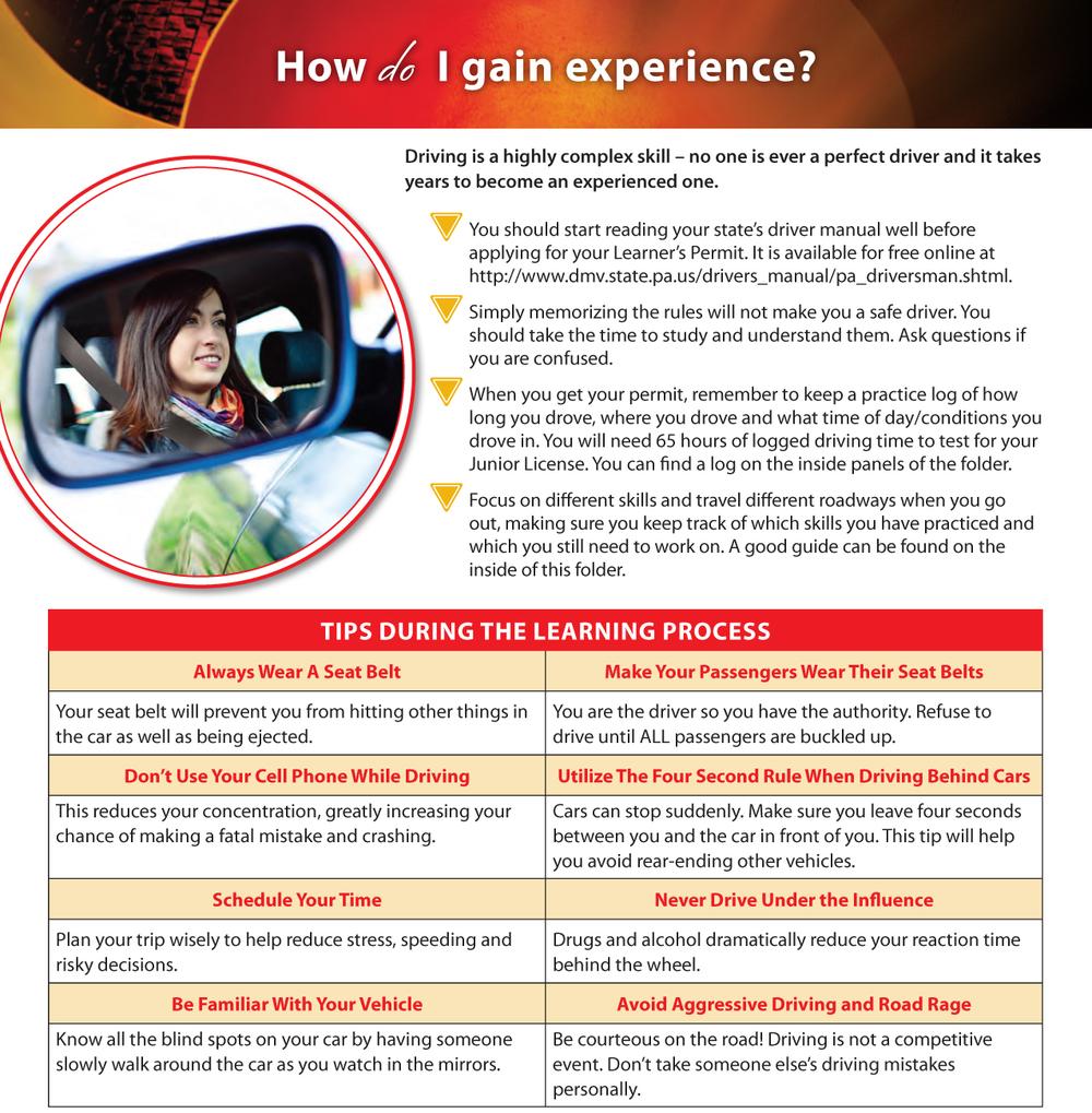 Teen Sheet Two v06-2.jpg