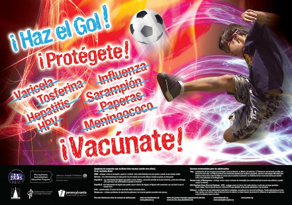 Poster Soccer-1500W.jpg