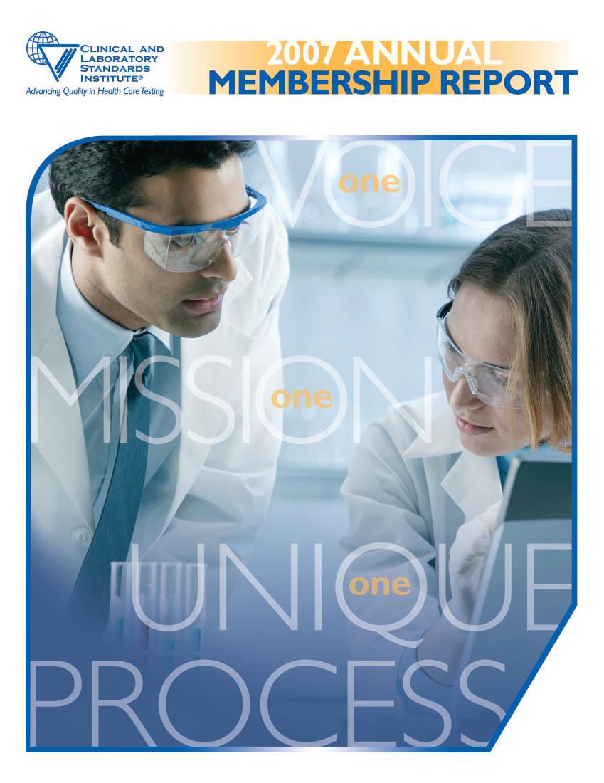 2007-Annual-Report-1100H.jpg