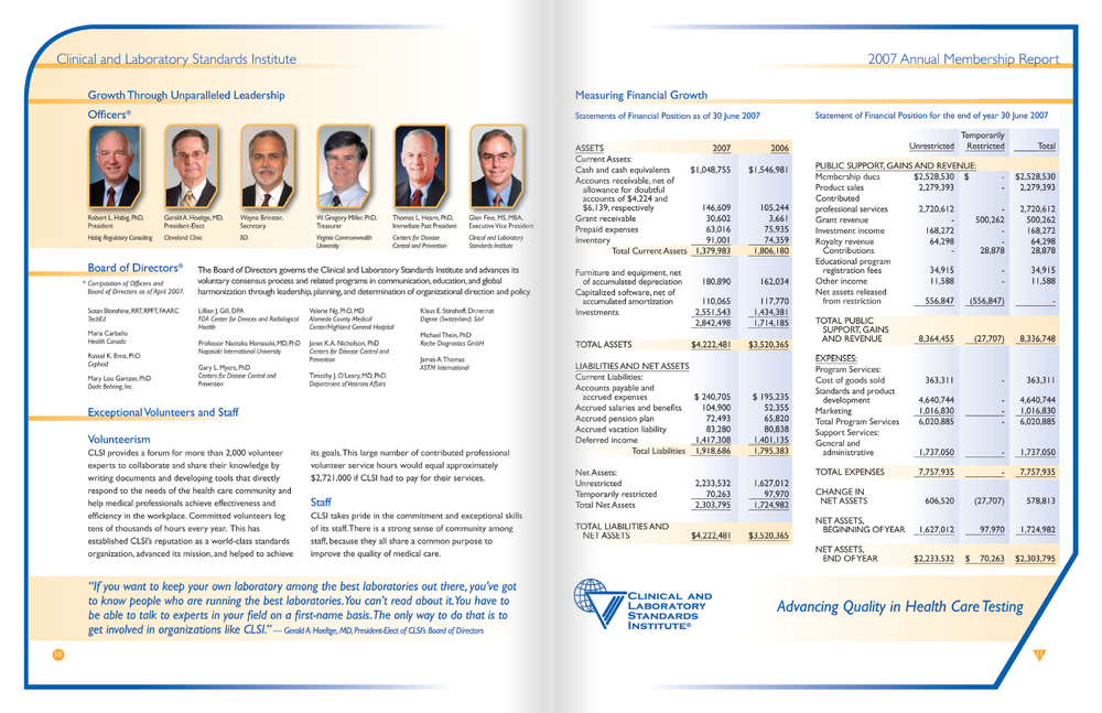 CLSI-2007-Annual-Report-1500W-10-11.jpg