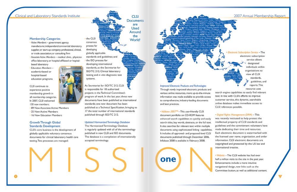 CLSI-2007-Annual-Report-1500W-6-7.jpg