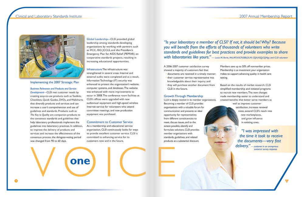 CLSI-2007-Annual-Report-1500W-4-5.jpg