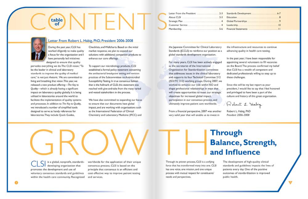 CLSI-2007-Annual-Report-1500W-2-3.jpg