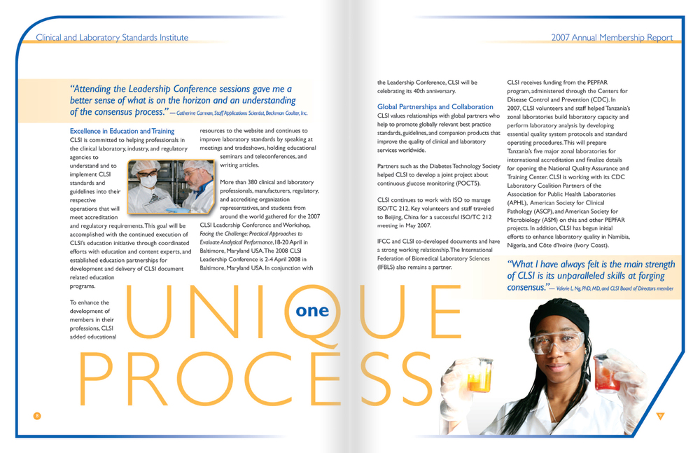 CLSI-2007-Annual-Report-1500W-8-9.jpg