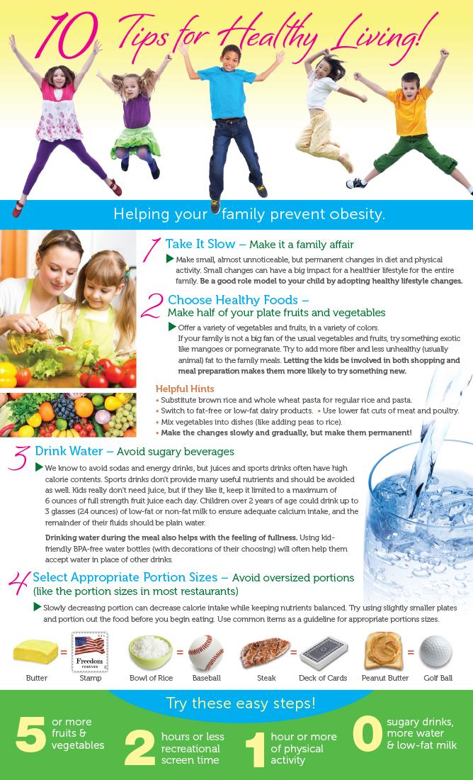 Obesity-Brochure-COVER-1100H.jpg