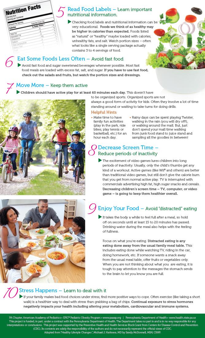 Obesity-Brochure-INSIDE-1100H.jpg