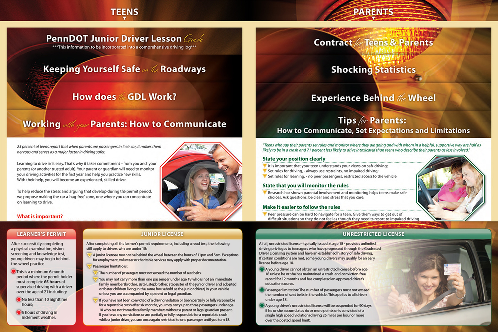 TIPP-Safe-Teen-Inside-Pages.jpg