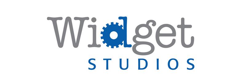 Widget Studios is a digital media production company located in the Philadelphia area.