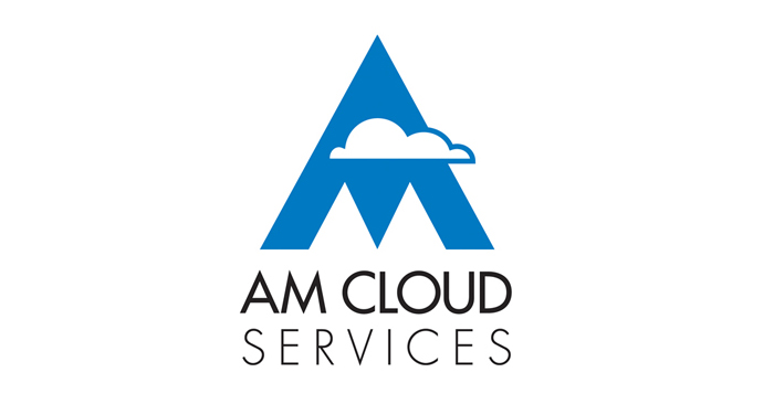 AM Cloud Services is a leading web development company in the Philadelphia area.