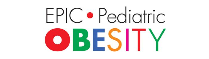 PA Chapter, American Academy of Pediatrics Obesity Program