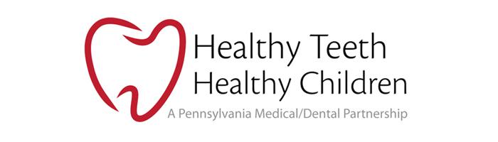 PA Chapter, American Academy of Pediatrics HTHC Program