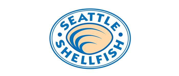 Seattle Shellfish LLC
