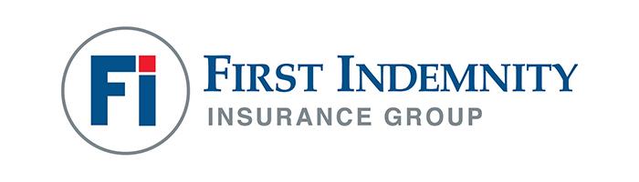 Boston based insurance company.
