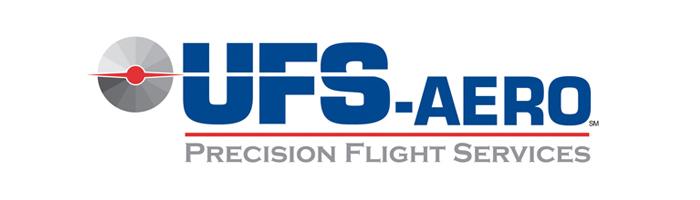 UFS-AERO - Precision Flight Services