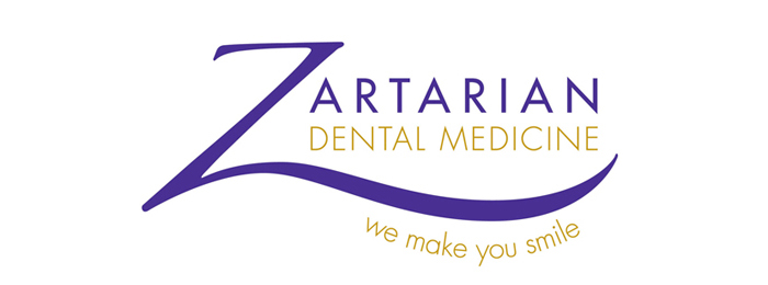 Zartarian Dental Medicine