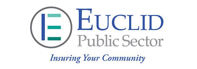 Euclide Public Sector, engineering group.