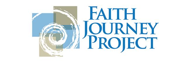Faith Journey Project