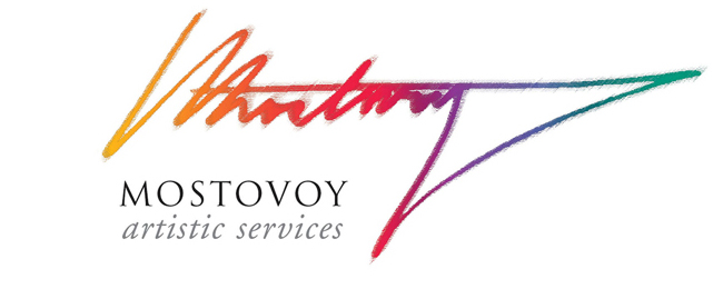 Mostovoy Artistic Services