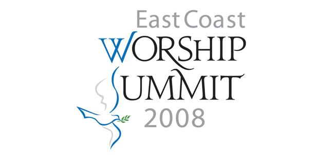 East Coast Worship Summit