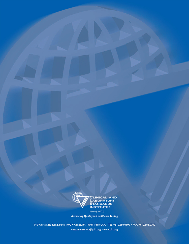 CLSI-Membership-back-cover-1500W.jpg
