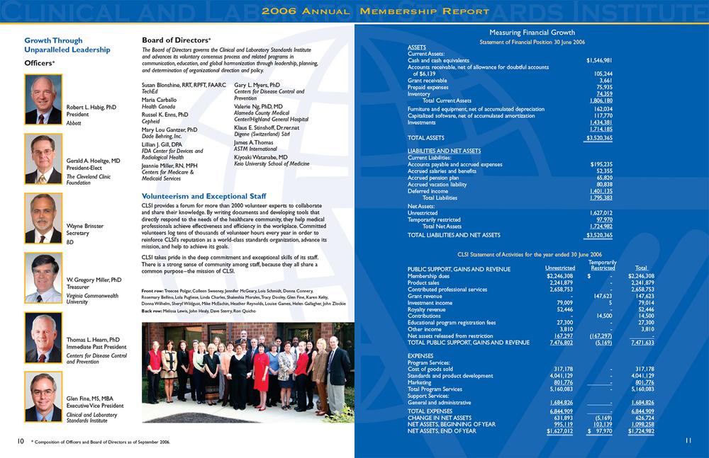 CLSI-Membership-10-11-1500W.jpg