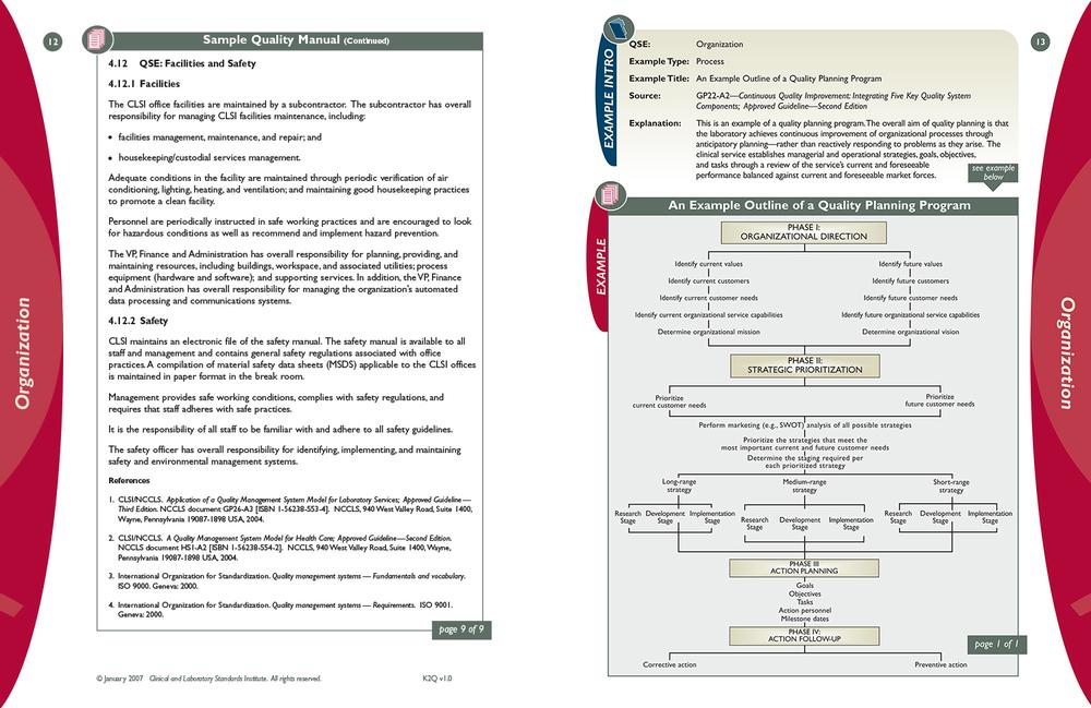 K2Q-page-12-13-1500W.jpg
