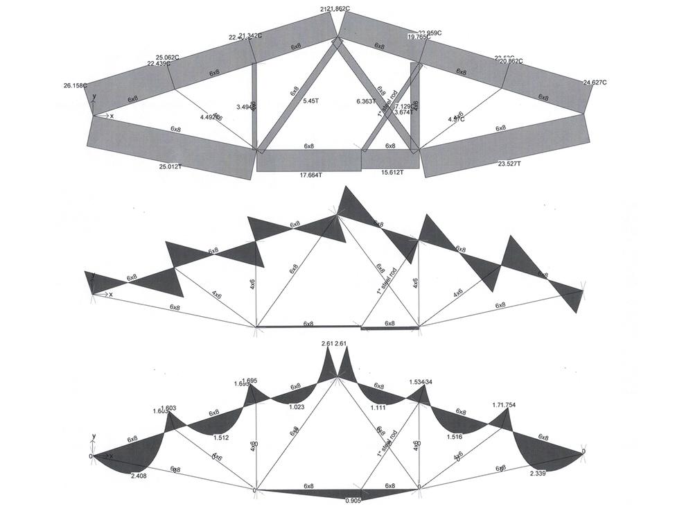 12-04 Sam Rudin_0000s_0009_Structural Diagrams.jpg