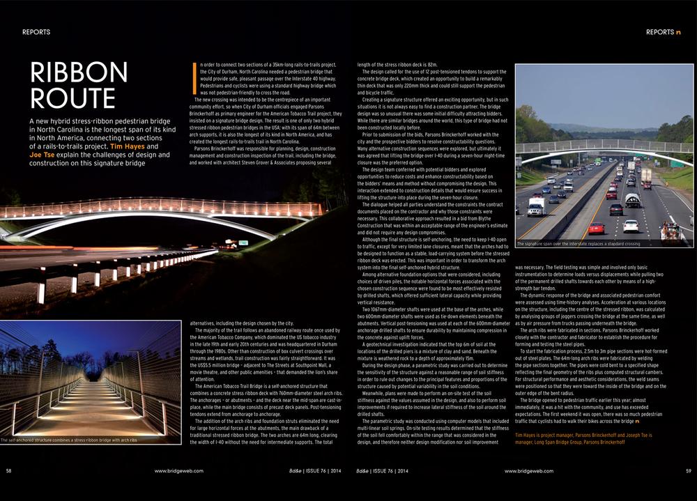 ATT Article.jpg